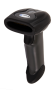 BARCODE READER HD-SL93I. FRONT VIEW.